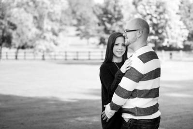 Amy & Jason Pre-9