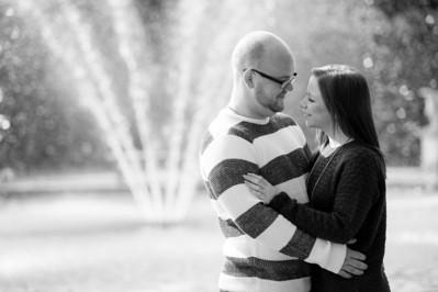 Amy & Jason Pre-44