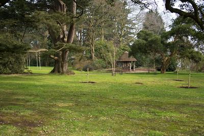 Spetchley Park Gardens-19
