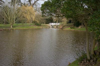Spetchley Park Gardens-18