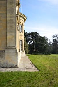 Spetchley Park Gardens-3