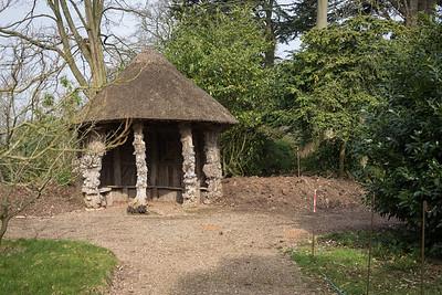 Spetchley Park Gardens-17