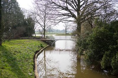 Spetchley Park Gardens-13