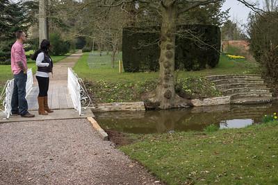 Spetchley Park Gardens-20