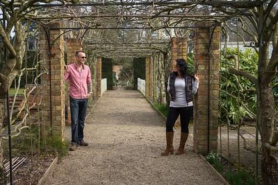 Spetchley Park Gardens-16