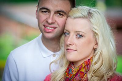 Ellie & Zak-26