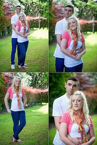 Blog Collage-4