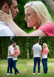 Blog Collage-15