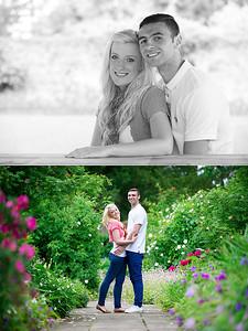 Blog Collage-17