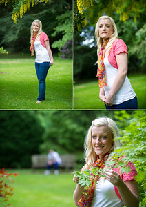 Blog Collage-14