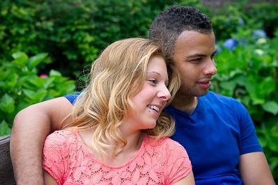 Laura & Alex-4