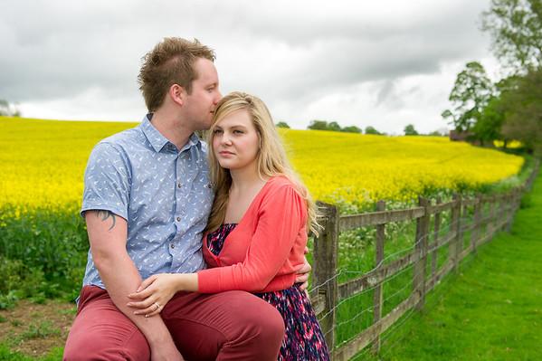 Lauren & Chris-6