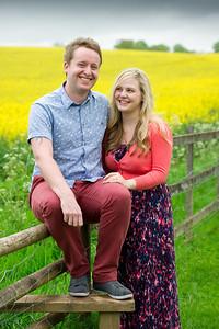 Lauren & Chris-11