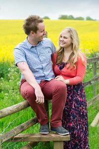Lauren & Chris-12