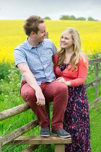 Lauren & Chris-13