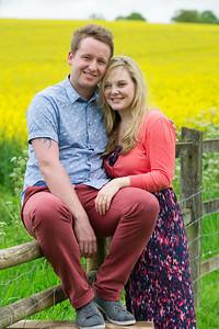 Lauren & Chris-8