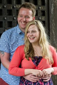 Lauren & Chris-19