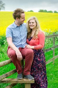 Lauren & Chris-10