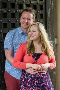Lauren & Chris-20
