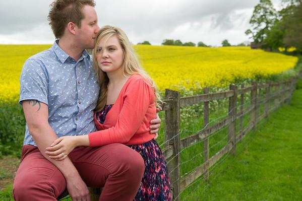Lauren & Chris-7