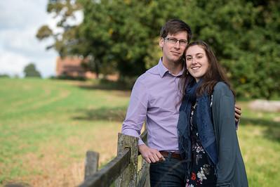 Natalie & Tom Preshoot-3