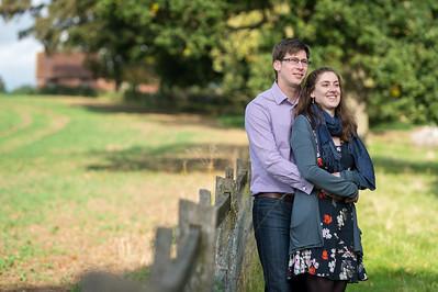 Natalie & Tom Preshoot-8