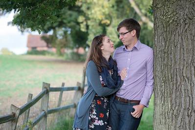 Natalie & Tom Preshoot-22