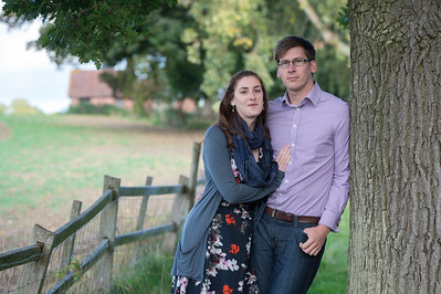 Natalie & Tom Preshoot-21