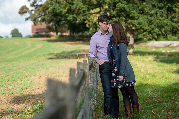 Natalie & Tom Preshoot-7