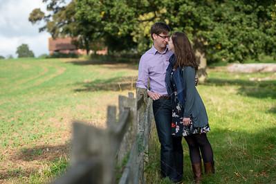 Natalie & Tom Preshoot-7