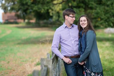 Natalie & Tom Preshoot-13