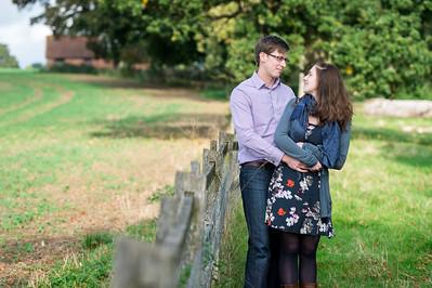 Natalie & Tom Preshoot-10