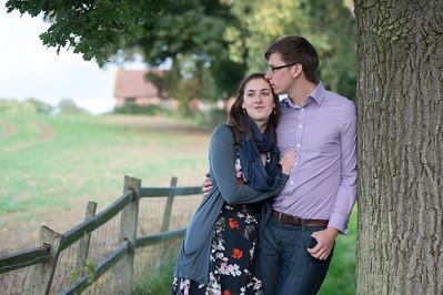 Natalie & Tom Preshoot-23