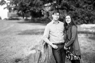 Natalie & Tom Preshoot-12