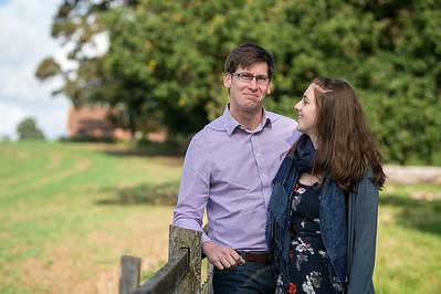 Natalie & Tom Preshoot-2