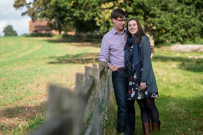 Natalie & Tom Preshoot-5