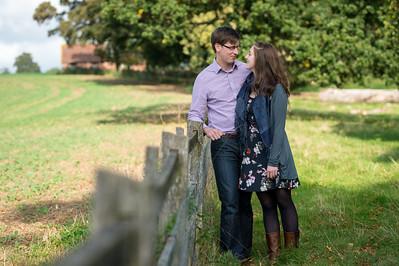 Natalie & Tom Preshoot-6