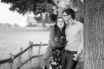 Natalie & Tom Preshoot-24