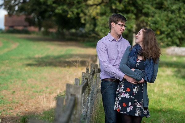 Natalie & Tom Preshoot-9