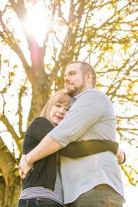 Vicki & Jonathan-9