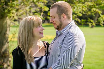 Vicki & Jonathan-1