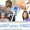 Randiesel Paint Video