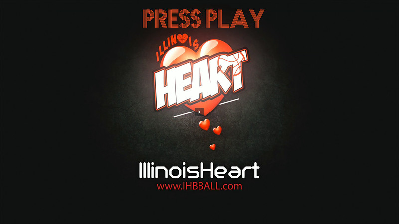 IllinoisHeart Main Logo Reveal
