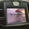 What a backup camera.