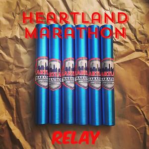 Heartland Marathon 2016