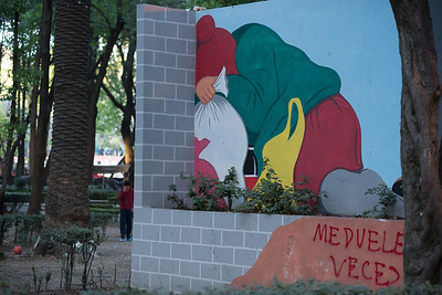 150209 - Heartland Alliance Mexico - 3742