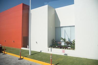 150210 - Heartland Alliance Mexico - 4270