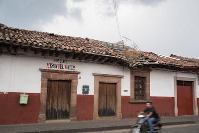 150210 - Heartland Alliance Mexico - 4320