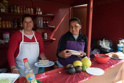 150211 - Heartland Alliance Mexico - 5086