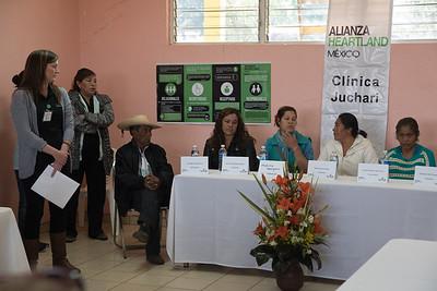 150211 - Heartland Alliance Mexico - 5035